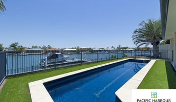 93 Voyagers Drive, Banksia Beach, Qld 4507