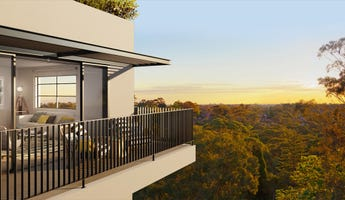 536-542 Mowbray Road, Lane Cove, NSW 2066