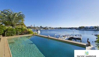 31 Dugong Crescent, Banksia Beach, Qld 4507