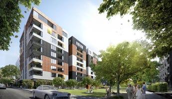 500 Drummond Street, Carlton, Vic 3053