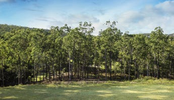 3-5 Birchwood Cr, Brookwater, Qld 4300