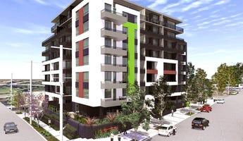 6-8 Charles Street, Charlestown, NSW 2290