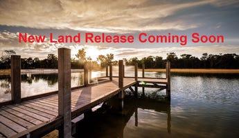 1 Landings Boulevard, Coodanup, WA 6210