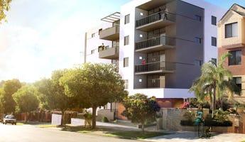 36  Bronte Street, East Perth, WA 6004