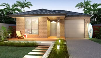 Pitt Road, Burpengary, Qld 4505