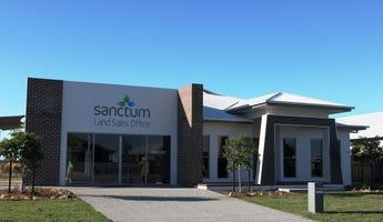 Sanctum Boulevard, Mount Low, Qld 4818