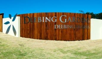 105 Grampian Drive, Deebing Heights, Qld 4306