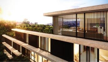 97 Carrington Road, Coogee, NSW 2034