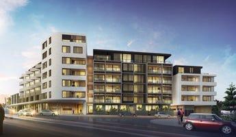 159 Fredrick Street, Bexley, NSW 2207