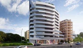 61 Rickard Road, Bankstown, NSW 2200