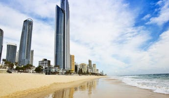 8 The Esplanade, Surfers Paradise, Qld 4217
