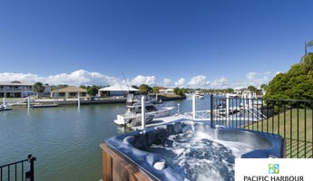24 Raptor Parade, Banksia Beach, Qld 4507
