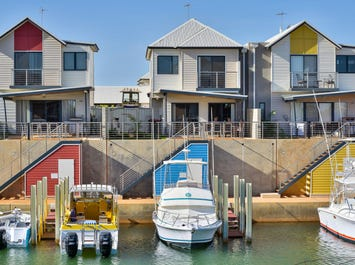 30 Dugong Close, Exmouth, WA 6707