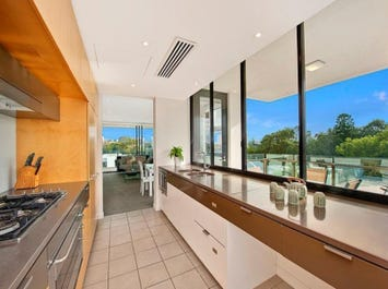 325/10 Pidgeon Close, West End, Qld 4101