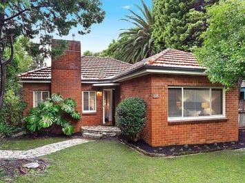 121 Centennial Avenue, Lane Cove, NSW 2066