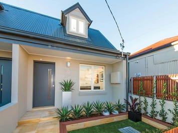 45 Merton Street, Rozelle, NSW 2039