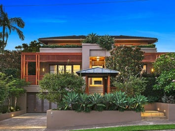 2 Mistral Avenue, Mosman, NSW 2088