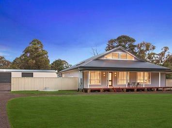 8 Mortimer Street, Yanderra, NSW 2574