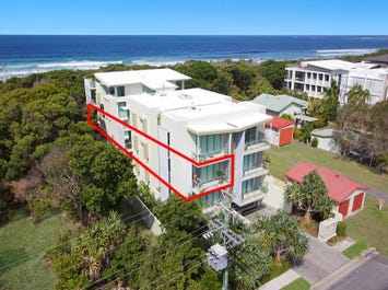 201 Zen, 13 Murphys Road, Kingscliff, NSW 2487