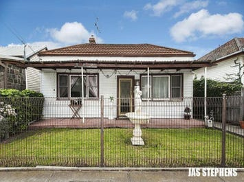 145 Aitken Street, Williamstown, Vic 3016