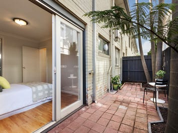 4/99 Spray Street, Elwood, Vic 3184