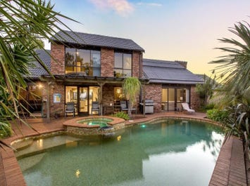 31 Gordonia Grove, Baulkham Hills, NSW 2153