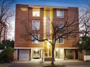 18/5a Powell Street, South Yarra, Vic 3141