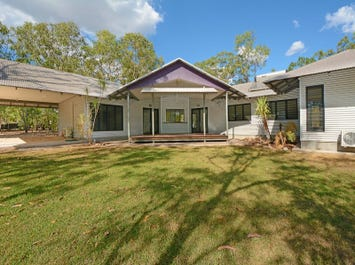 26 Packsaddle Road, Marlow Lagoon, NT 0830