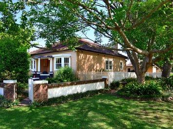 63 Victoria St, Berry, NSW 2535