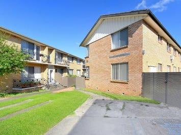7/51B Burwood Road, Concord, NSW 2137