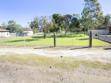 Lot/62 Mildred Street, Kapunda, SA 5373