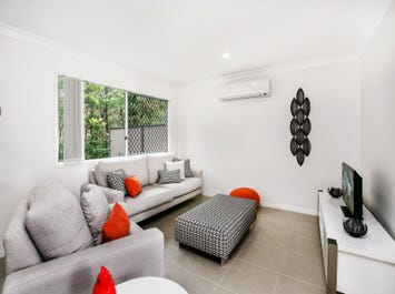34/19 Gumtree Crescent, Upper Coomera, Qld 4209