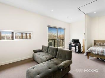 7/640 Elizabeth Street, Melbourne, Vic 3000
