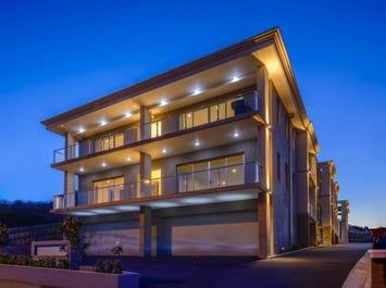 15 Lansdowne Crescent, West Hobart, Tas 7000