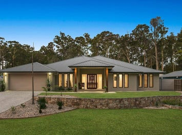 30 Palmview Forest Drive, Palmview, Qld 4553
