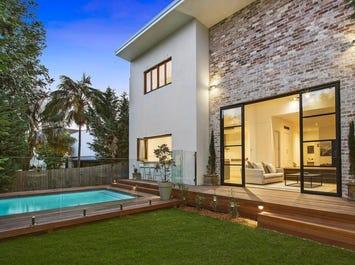 12 Blandford Avenue, Bronte, NSW 2024