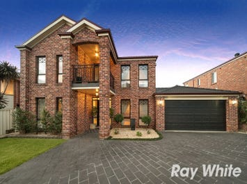 52 Marie Avenue, Glenwood, NSW 2768