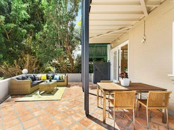 1/18 Forest Knoll Avenue, Bondi Beach, NSW 2026