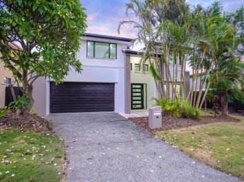 36  Maryborough Terrace, Scarborough, Qld 4020