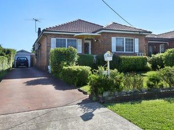 26 Nyora Street, Chester Hill, NSW 2162