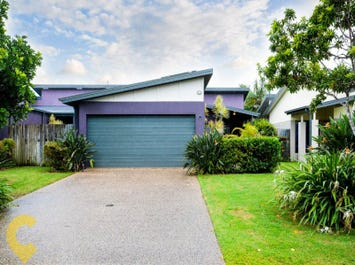 16/1 Lakehead Drive, Sippy Downs, Qld 4556