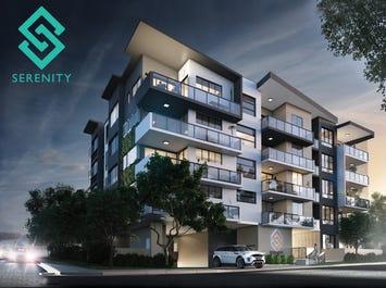 3 Bennett Street, Toowong, Qld 4066