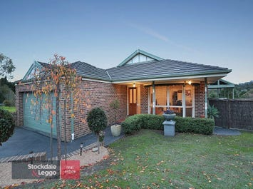 2 Blyth Court, Croydon North, Vic 3136