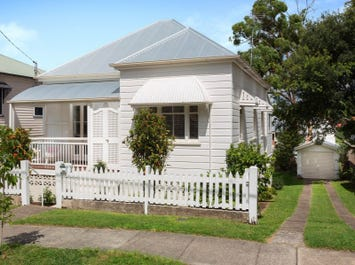48 Northcote Street, East Brisbane, Qld 4169
