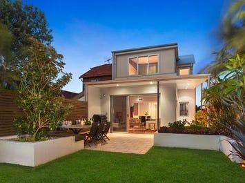 65 The Corso, Maroubra, NSW 2035