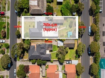21 First Street, Clayton South, Vic 3169