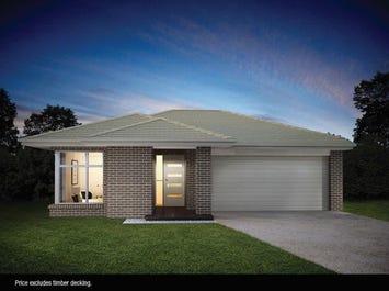 20 Lomandra Street, Deebing Heights, Qld 4306