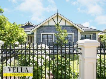 35 Avonmore Avenue, Trinity Gardens, SA 5068