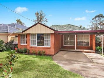 107 Maxwell St, Turramurra, NSW 2074