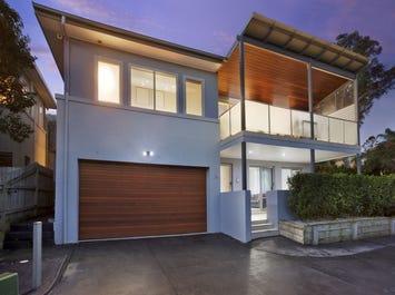 33b Alfred Road, Narraweena, NSW 2099